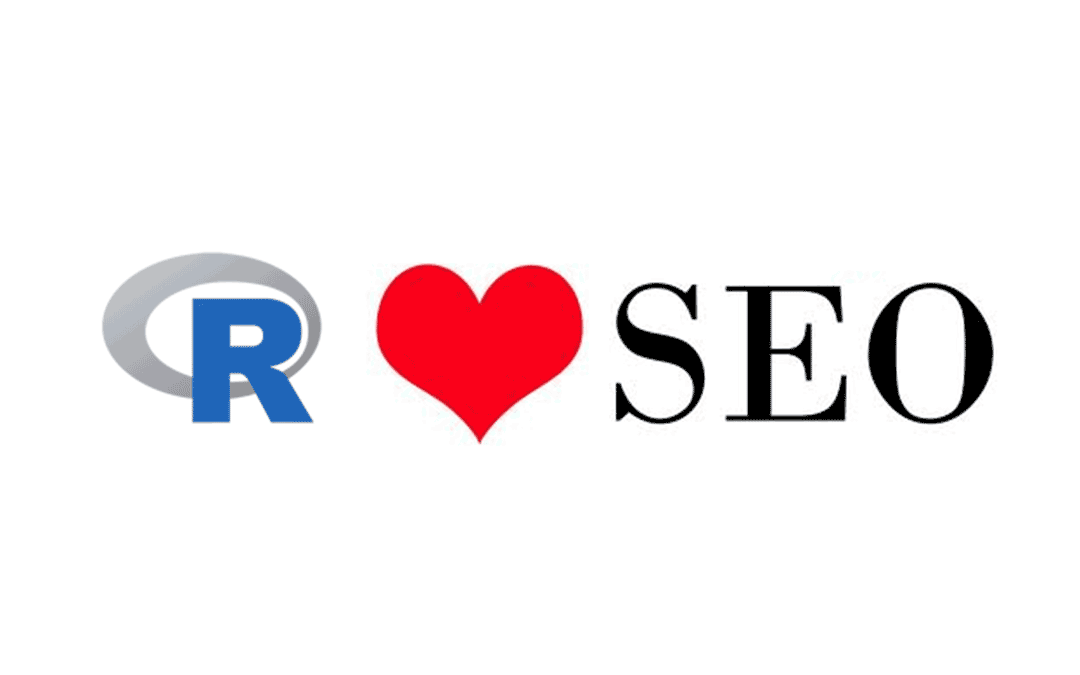 Can R be used for SEO?